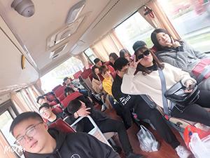 淮安建站推广公司