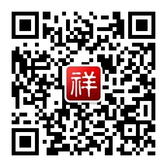 淮安做网站