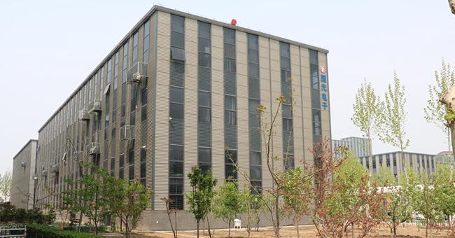 徐州国元电液技术有限公司