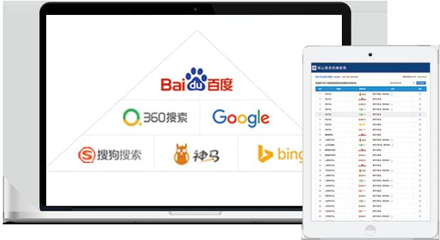 淮安网络推广公司