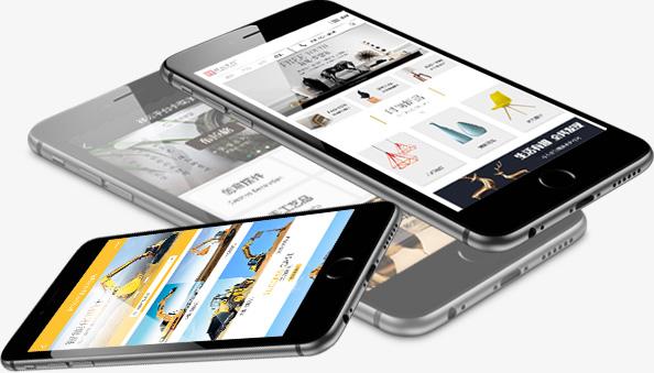 淮安做网站公司三分钟教您网站多个关键字的优化方法