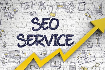 网站无效、空白等页面对SEO优化的危害及处理方法!